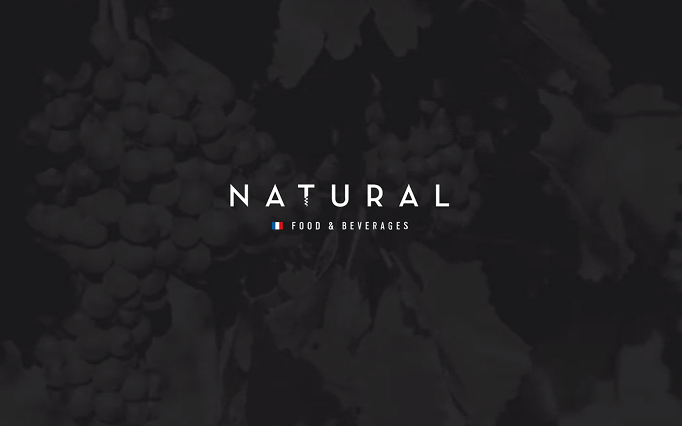 Natural FnB